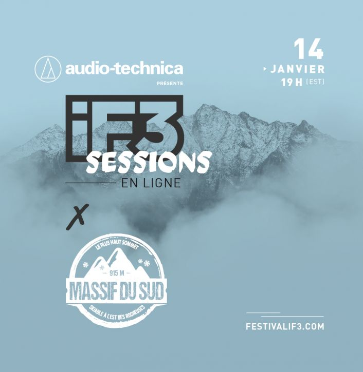 if3_session_instagram_massif.jpg
